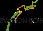 logo-transparent-noir-ok-300x216